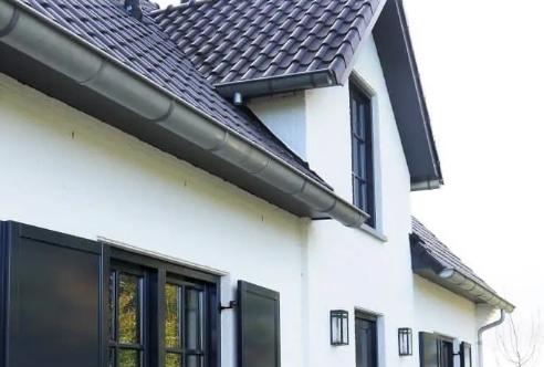 Nieuwbouw Oppershof Bokhoven 4