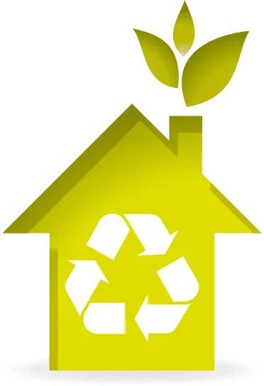 duurzaam-bouwen (1) (1)